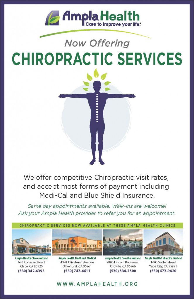 86269 PROOF Ampla Health Chiropractic Posters, May 1, 2017_Page_1