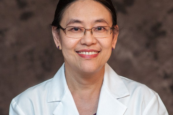 Aung, Thinn Thinn MD - Yuba City Pediatrics