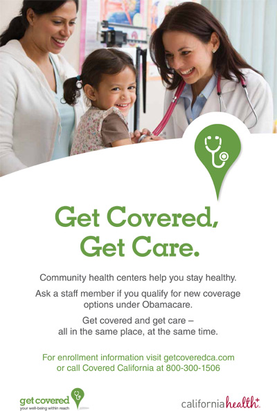 Get_Covered_Poster_English-