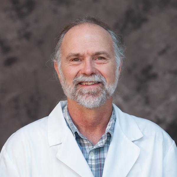 Logan, Kenneth MD - Chico Medical, Pediatrics & Xpress Care