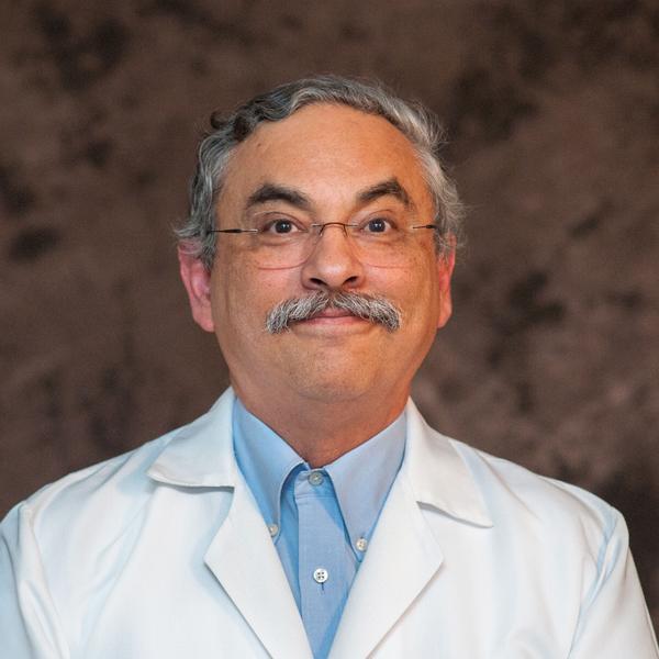 Martinez, Francisco PA - Lindhurst Medical