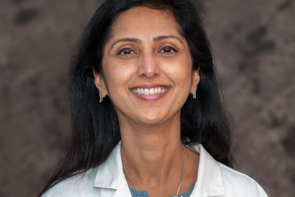 Mullick, Alpna MD - Yuba City Pediatrics
