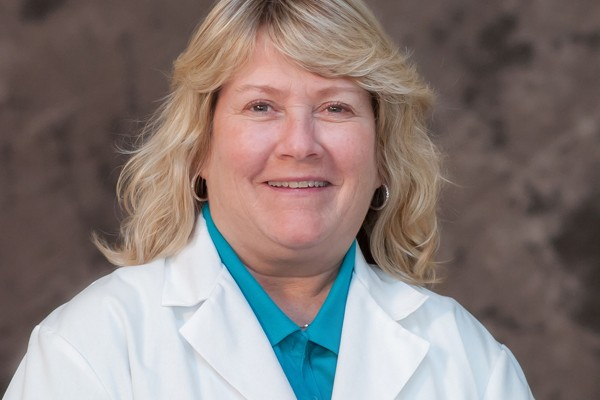 O'Hair, Theresa FNP - Oroville Medical