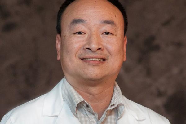 Phung, Huy MD - Lindhurst Medical