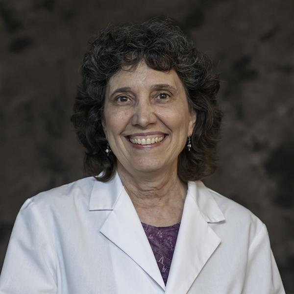 Schottman, Rose RD - Chico Medical