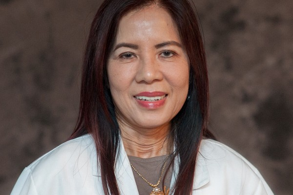 Tam, Perlita MD - Lindhurst Medical