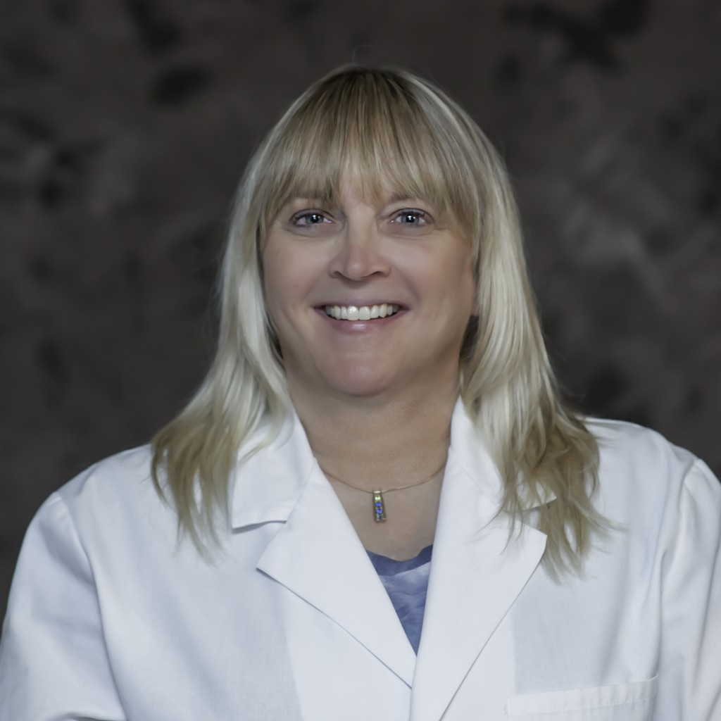 Treat, Vonda WHNP - Lindhurst Medical
