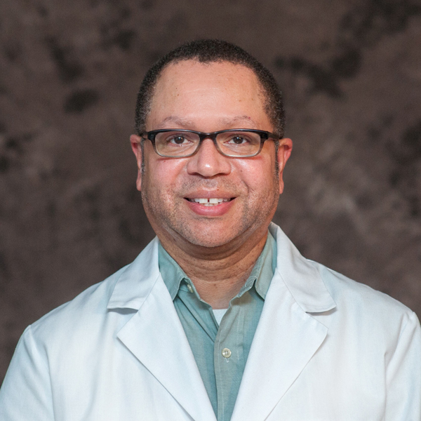 Vanderberg, Dwayne MD - Lindhurst Medical