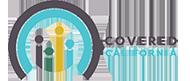 covered-california-logo-2
