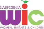 wic-logo-RGB
