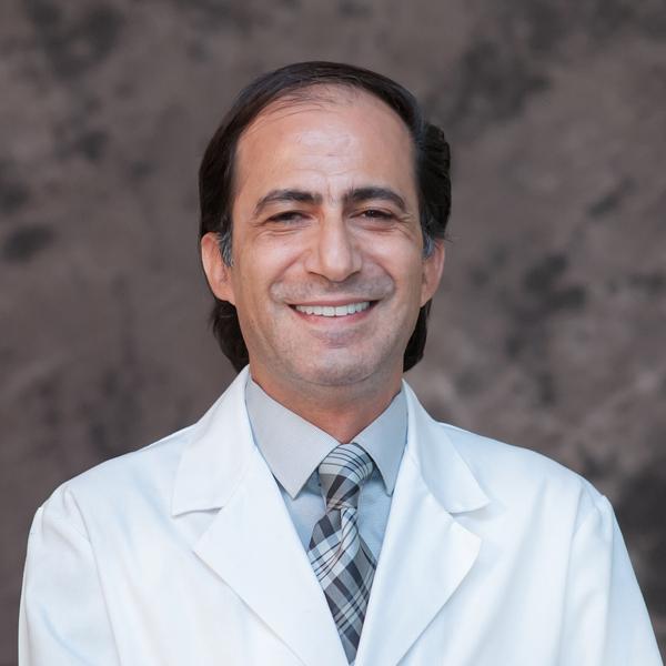 Al-Dwari, Abdullah MD - Chico Medical, Pediatrics & Xpress Care