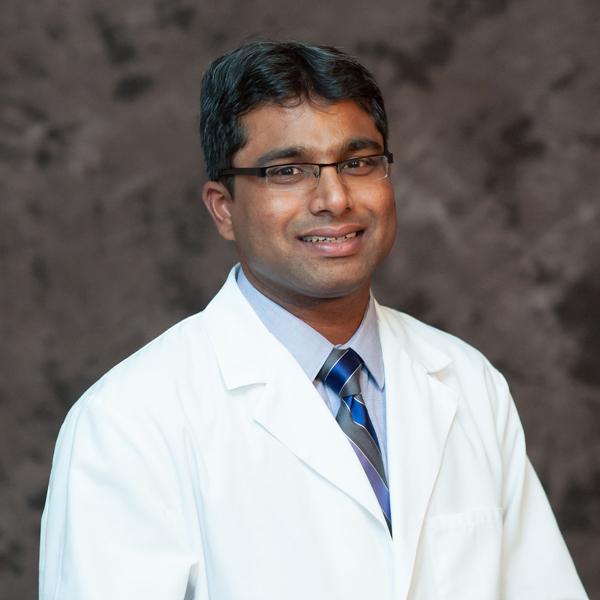 Anand, Nikhil DDS  - Lindhurst Dental