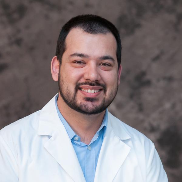 Changezi, Ammar MD - Chico Medical, Pediatrics