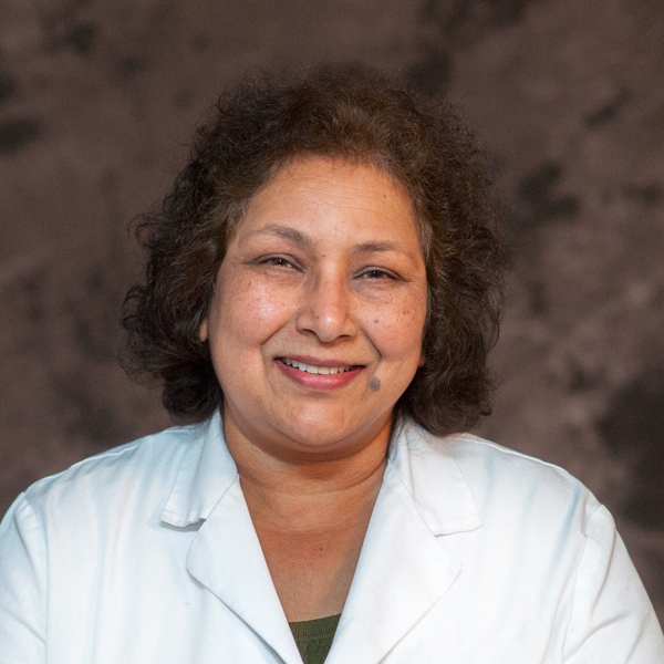 Gray, Indira PA-C - Yuba City Pediatrics