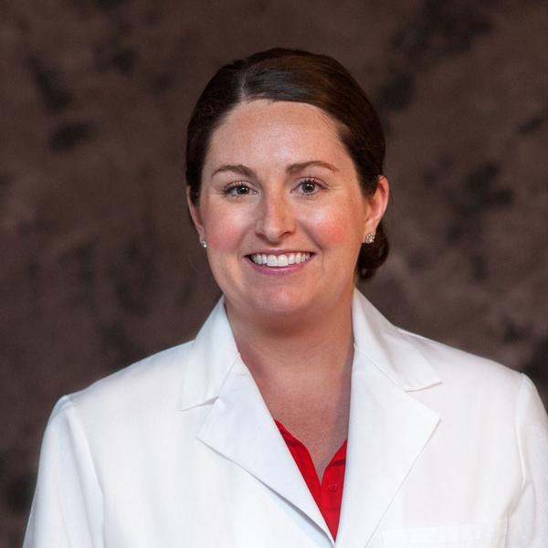 Hugues, Sarah PA-C - Yuba City Medical