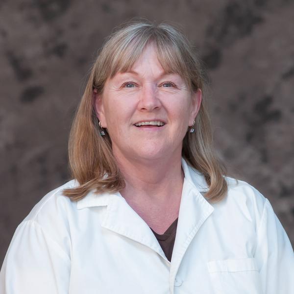 Inglet, Jennifer PA-C - Gridley Medical