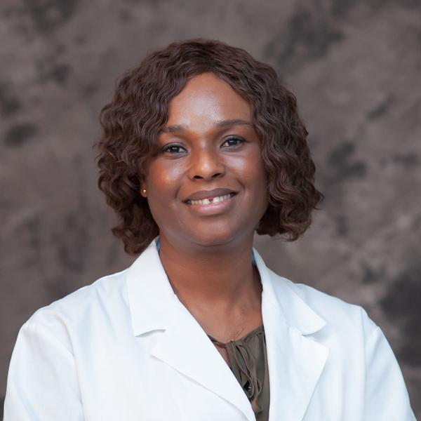 Nwabunor, Mary NP - Chico Medical, Pediatrics & Xpress Care