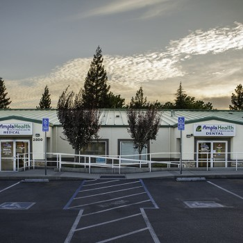 Amp;a Health Medica Clinic and Dental Clinic Oroville, CA