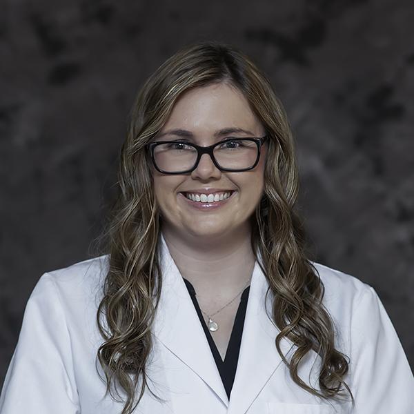 Skinner, Sara FNP - Lindhurst Medical