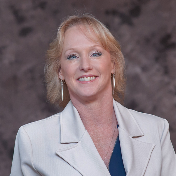Suzanne Dolan, Site Administrator - Oroville Medical & Dental