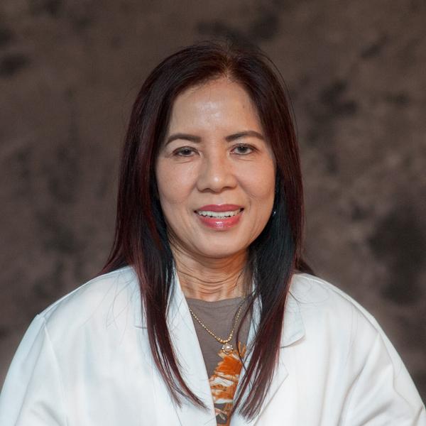 Tam, Perlita MD - Lindhurst Medical