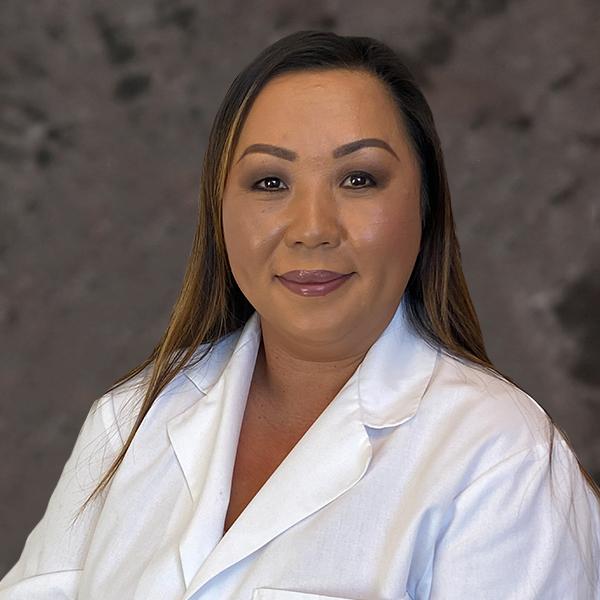 Vang, Pai ASW - Ampla Health | Medical, Dental, Behavioral ...
