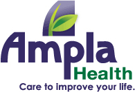 Ampla Health | Medical, Dental, Behavioral Health, & Specialty Services